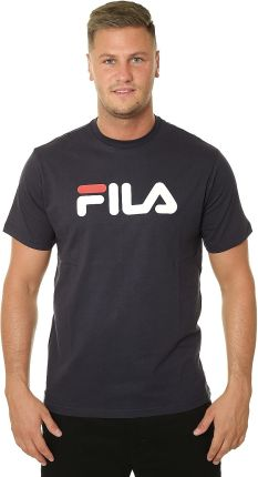 Fila T Shirt oferty 2020 na Ceneo.pl
