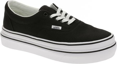 Buty Vans Old Skool Dark AuraMultiTrue White 37 Ceny i