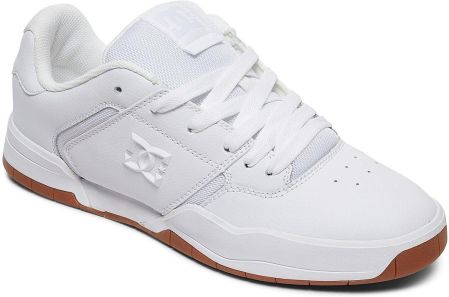 Sneakersy PUMA Roma Basic 353572 21 WhiteLight Gray