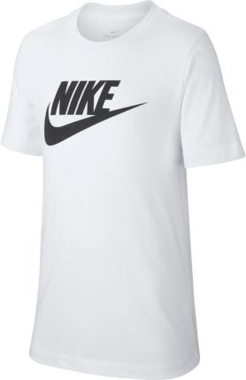 Koszulka Nike B Tee Air Logo AA8761