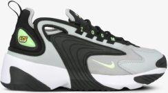 Nike Zoom Damskie oferty Ceneo.pl