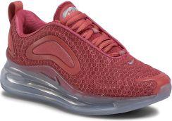 Nike WMNS Air Max 720 CT3430 800
