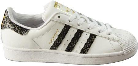 Buty adidas Superstar C77154 37 13 Ceny i opinie Ceneo.pl
