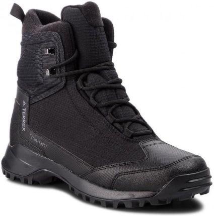 adidas jake boot 2.0 b41491 buty męskie zimowe sklep poznan