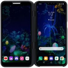 LG V50 THINQ Dual Screen 6/128GB Czarny
