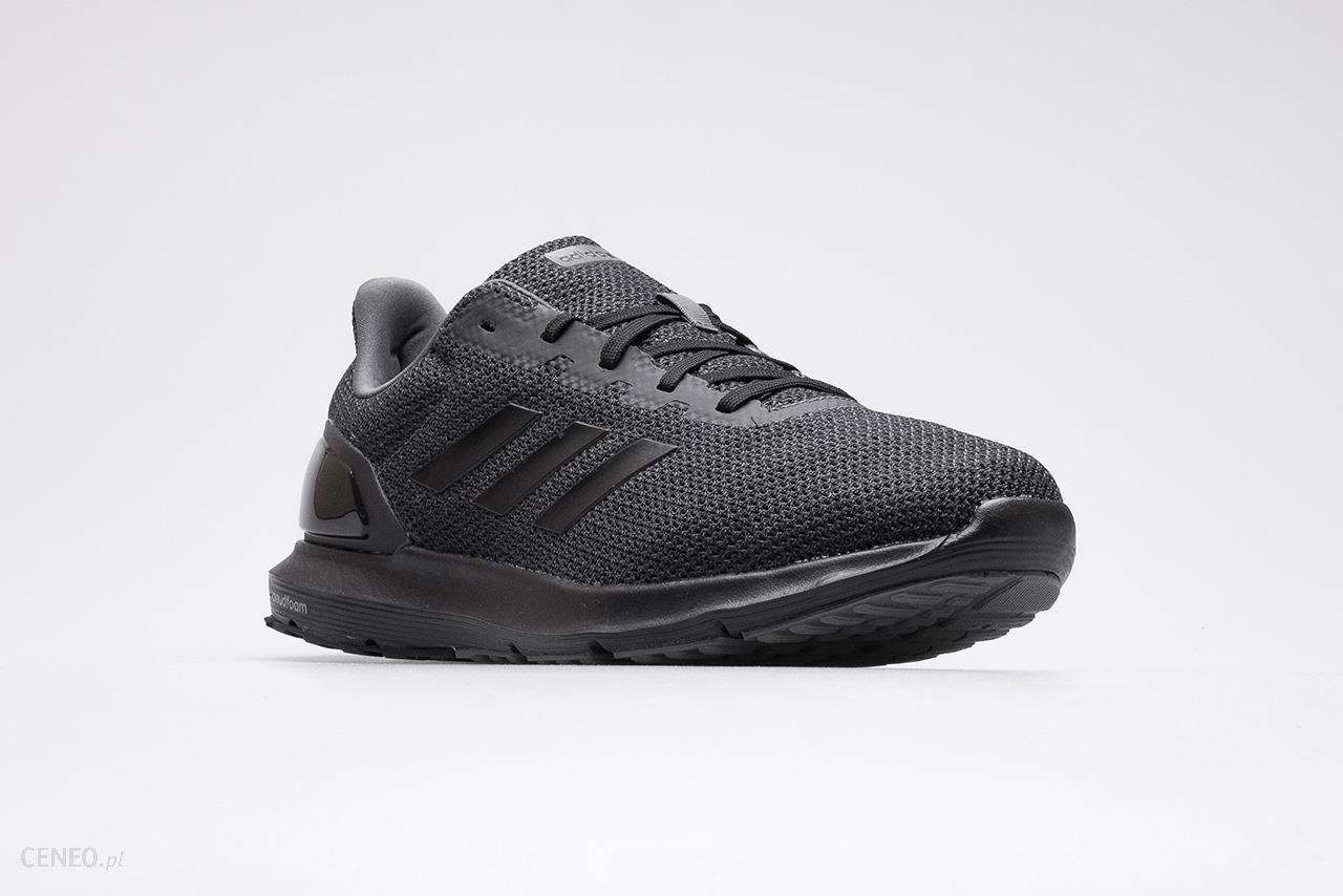 Adidas Cosmic CQ1711 Flux Buty M?skie Do Biegania Ceny i opinie Ceneo.pl