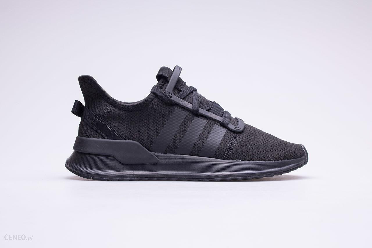 Buty adidas U_PATH RUN G27636 Ceny i opinie Ceneo.pl