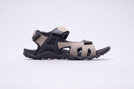 Sandały Crocs Men's Swiftwater Clog 202251 070 czarny