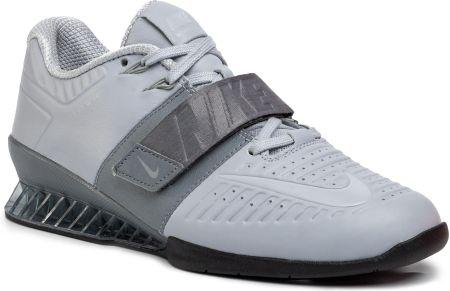 Nike Romaleos 3 Ceny i opinie Ceneo.pl