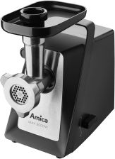 Amica MM3011