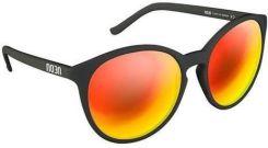 Reserved Okulary Przeciwsłoneczne Vm687 88X Ceny i
