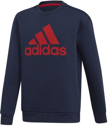 Adidas Jersey Ladies S03511 Ceny i opinie Ceneo.pl