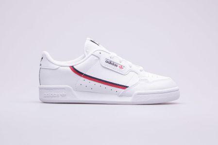 Buty adidas Jan BS 2 mid I (AQ6813) Ceny i opinie Ceneo.pl