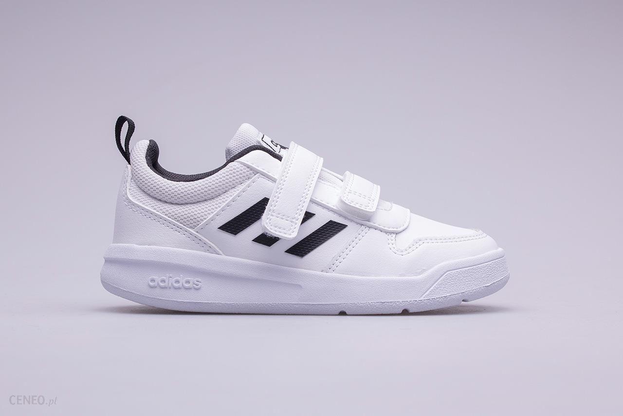 adidas buty damskie a dziecięce roznice