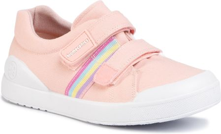 Amazon o i N buty dziecięce dla chłopców i dziewczynek