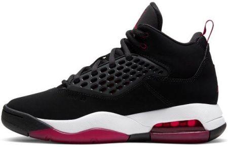Buty dla małych dzieci Air Jordan 5 Retro Czerwony Ceny