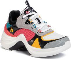 Wholesale Skechers Shoes,Skechers Street Lightz 2.0 Skech