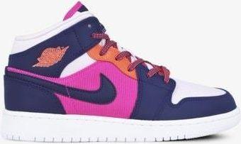 Buty Nike Air Max 411 modeli w cenie od 184,00 sklep