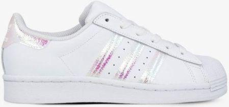 Adidas SUPERSTAR 2020 J - Ceny i opinie - Ceneo.pl