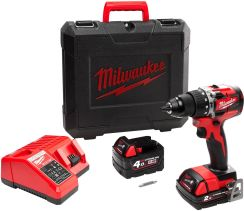 MILWAUKEE M18CBLPD-422C