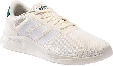 buty adidas neo label ceneo damskie szare kie