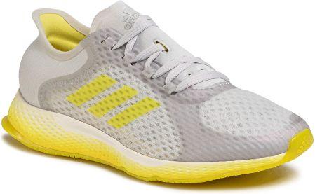 Tanie Oryginalne Adidas Jeremy Scott Zamszowe Lampartowe
