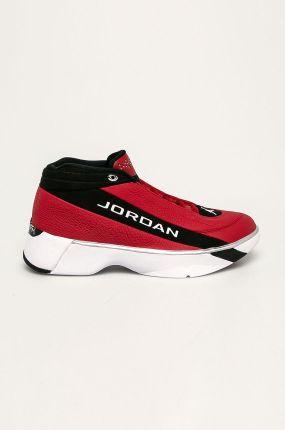 Buty Air Jordan 6 Retro Low Chrome (304401 003) Ceny i