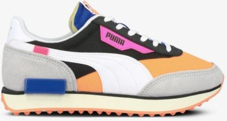 Buty męskie sneakersy Puma RS 100 x Ader Error 367197 02