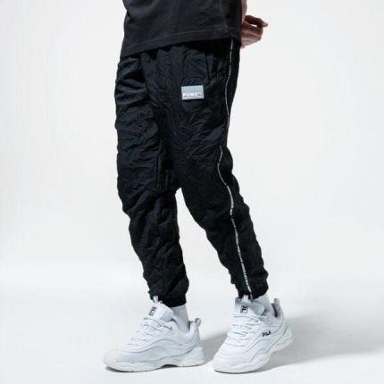Adidas Wind Pants FZH27