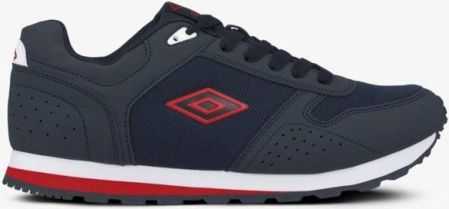 UMBRO FOLLOW III