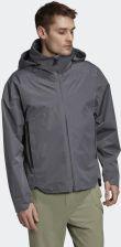 Adidas Terrex MYSHELTER Three in One Rain Jacket IQC80 Ceny i opinie Ceneo.pl