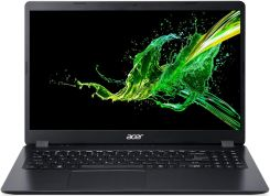 "Acer Aspire 3 A315-56 15,6""/i5/8GB/512GB/Win10 (NXHS5EP00A)"