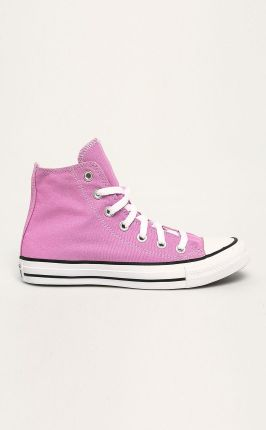 Trampki Converse CT All Star OX 560683C Pale Coral (CO335 b