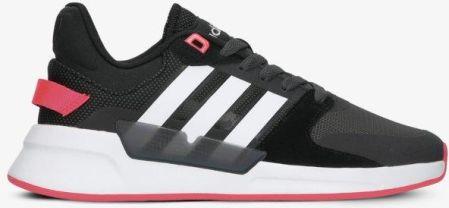 38 Buty Damskie Adidas N 5923 D96692 Czarne Ceny i opinie