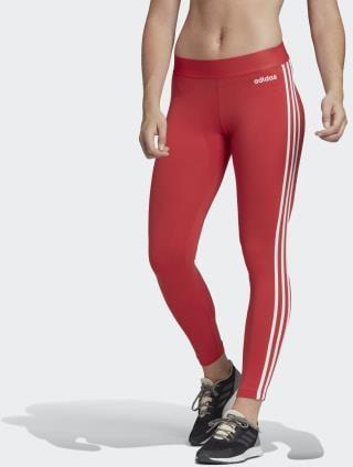 Adidas Legginsy 3 Stripes oferty Ceneo.pl