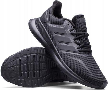 Buty męskie sneakersy adidas Originals Los Angeles BB1128