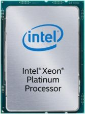 Intel Xeon Platinum 8268 2.90GHz OEM (CD8069504195101)