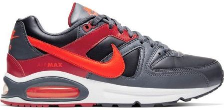 Nike Buty Air Max 90 Ultra Se kolor szary r. 42.5 (845039