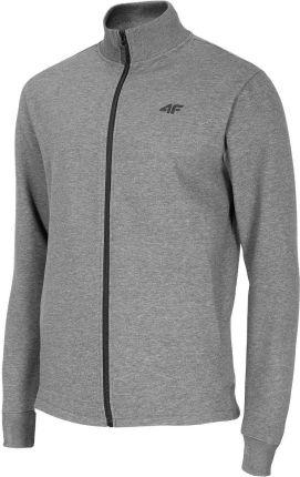 Odzież męska Producent: 4F, Producent: Adidas Originals