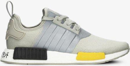 Buty męskie sneakersy adidas Originals NMD Holi Tie Dye AC7034 x Pharrell Williams Human Race Ceny i opinie Ceneo.pl