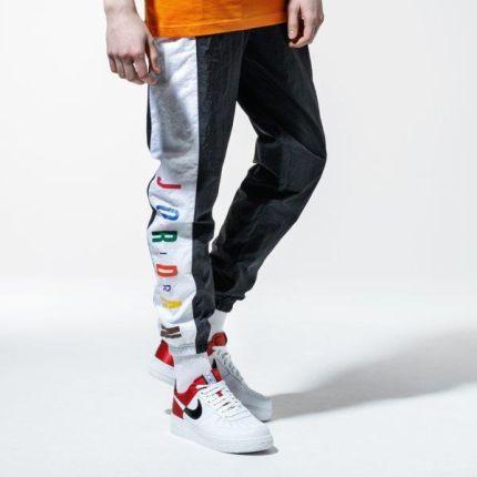 Czarne Spodnie męskie Nike Rozmiar L Ceneo.pl
