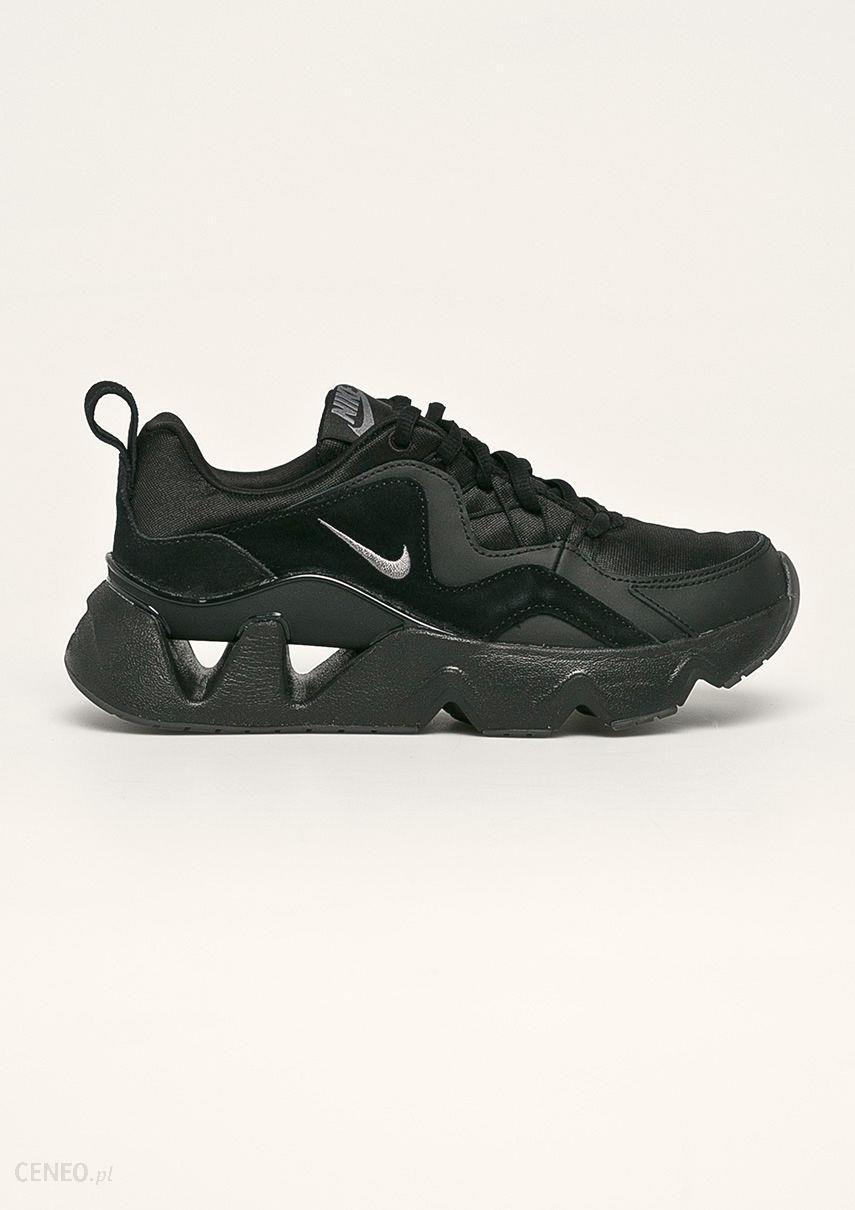Nike Buty RYZ 365
