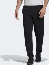 Adidas Spodnie Męskie Nd Beckenbauer Pant Czerwone E14561