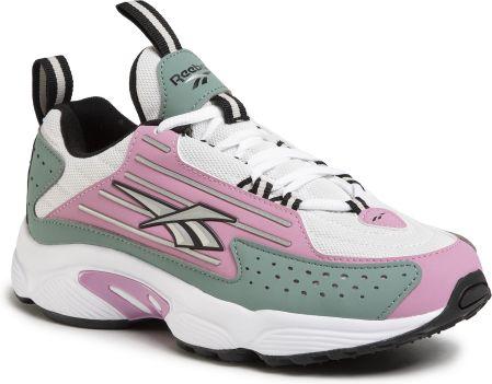 Nike Wmns Air Max 97 UL 17' (AH6806 200) Ceny i opinie
