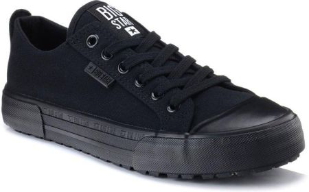 Buty damskie sneakersy Vans Authentic Lite VA2Z5J186