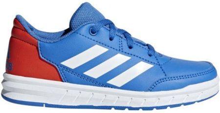 Buty dziecięce Adidas AltaSport Cf D96825 r.30 Ceny i