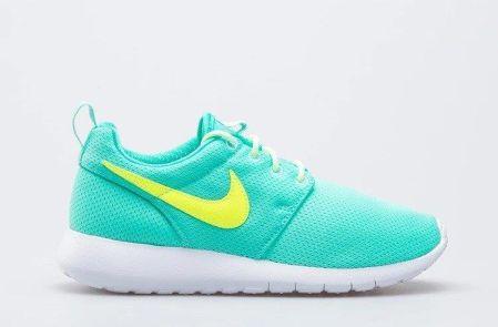 Buty dla dużych dzieci Nike Air Force 1 LV8 Style Brązowy Ceny i opinie Ceneo.pl