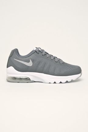 Buty Nike Air Max 90 Ltr Gs Jr 833412 026 szare