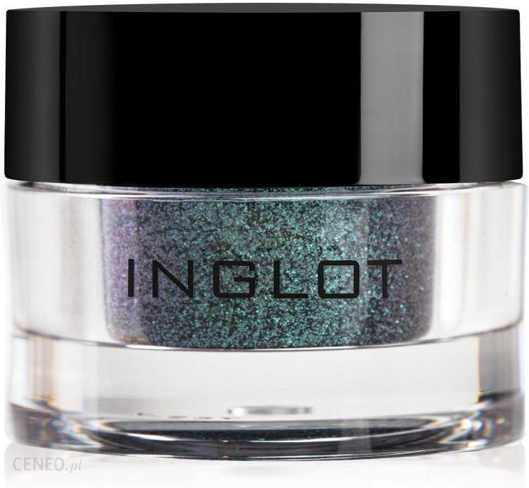 Inglot 138 AMC Pure Pigment Cień do powiek