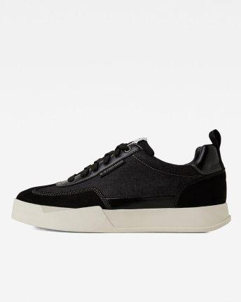Nike Air Jordan Future 656503 305 Buty Męskie 24H Ceny i